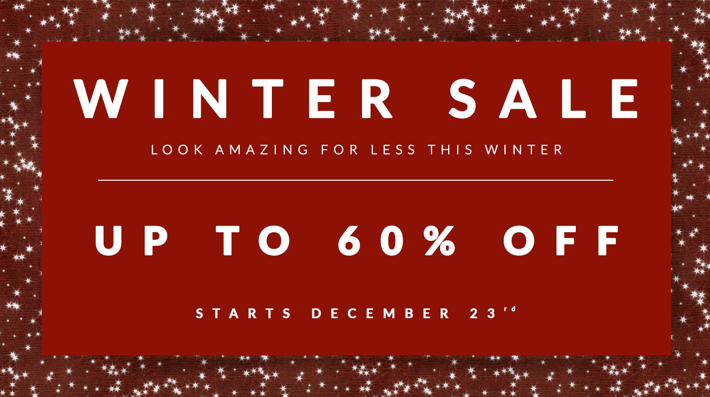 2018 Winter Golf Clothing Sale