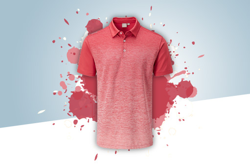14e3ff86c5467 Ladies Golf Clothing