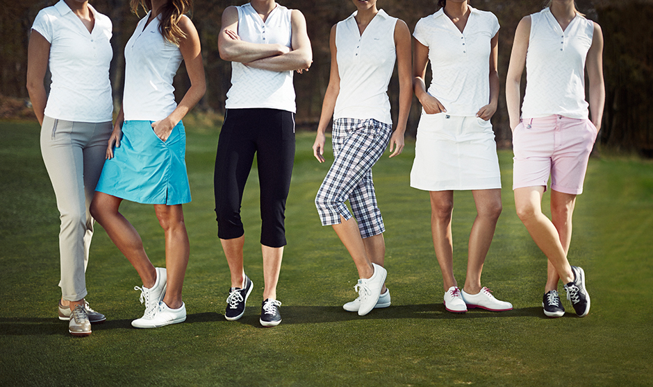 26 New Womens Dress Code For Golf Playzoa Com