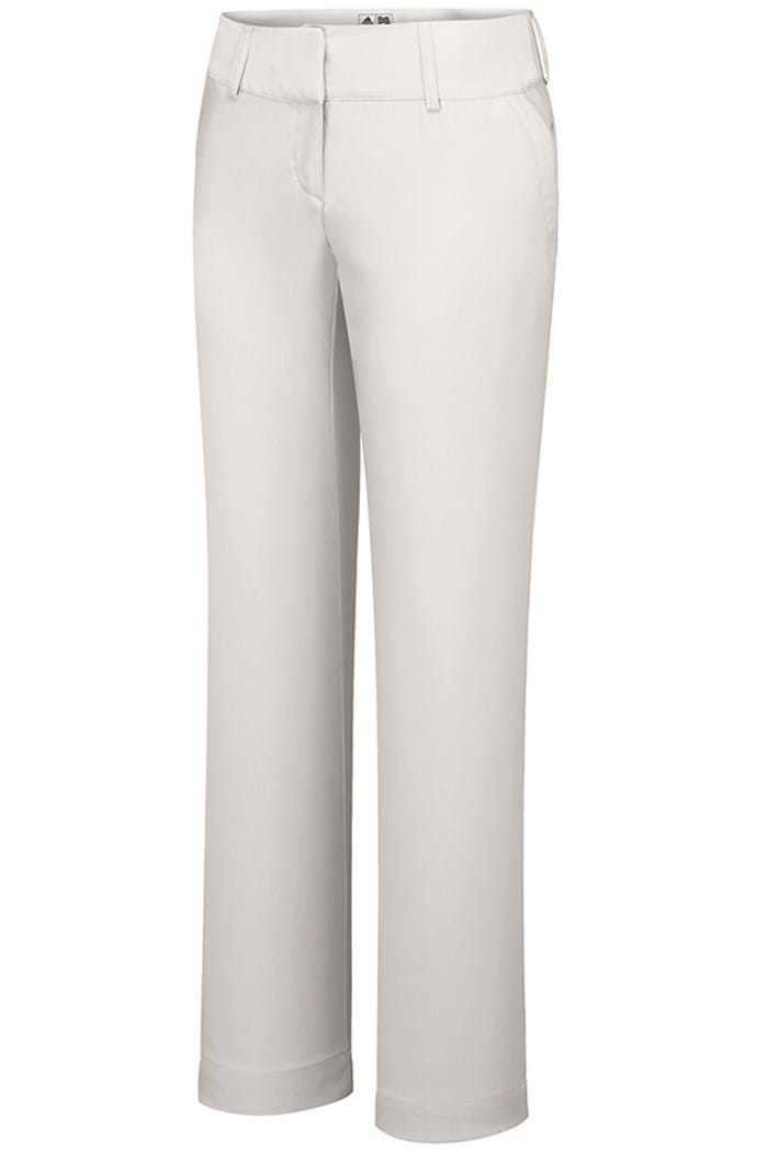 Picture of Adidas ZNS ClimaLite Lightweight Pant - White