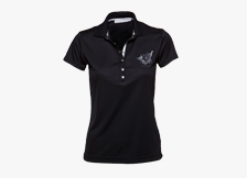 Picture for category Tops/ Polo Shirts