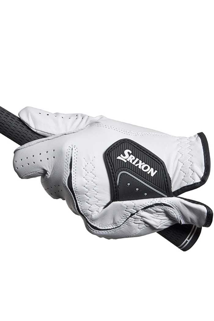Picture of Mens Srixon Cabretta Leather Glove Right Hand