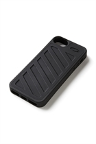 Picture of Oakley Hazard Iphone 4/ 4S Case - Black