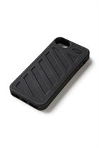 Picture of Oakley Hazard Iphone 4/ 4S Case - Black