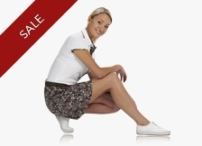 Picture for category Ladies Sale Clothing