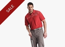 Picture for category Mens Clothing Sale