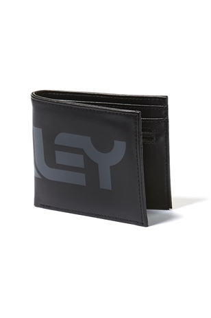 Picture of Oakley Payday Wallet - Black