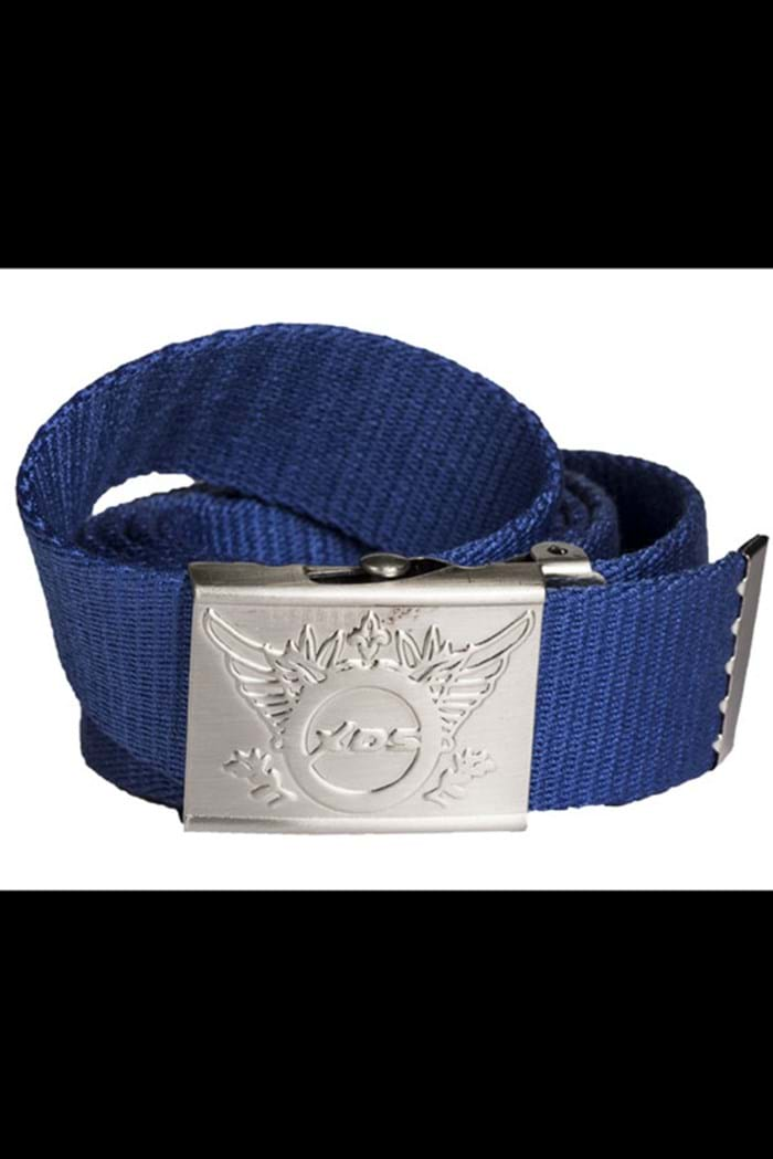 Picture of Daily Sports ZNS Ladies Sienna Belt - Royal Blue