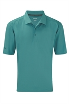 Picture of Ping Collection Eagle Tour Polo Shirt - Dark Cyan
