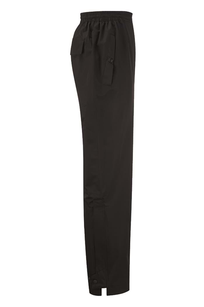 d0379e9d12b Ping Collection Isley Waterproof Trousers - Black