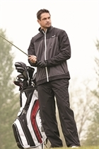 Picture of Ping Collection Isley Waterproof Trousers - Black