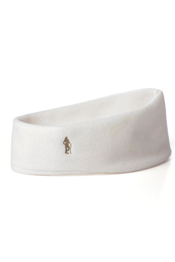 Picture of Glenmuir ZNS Meredith Headband - Winter White