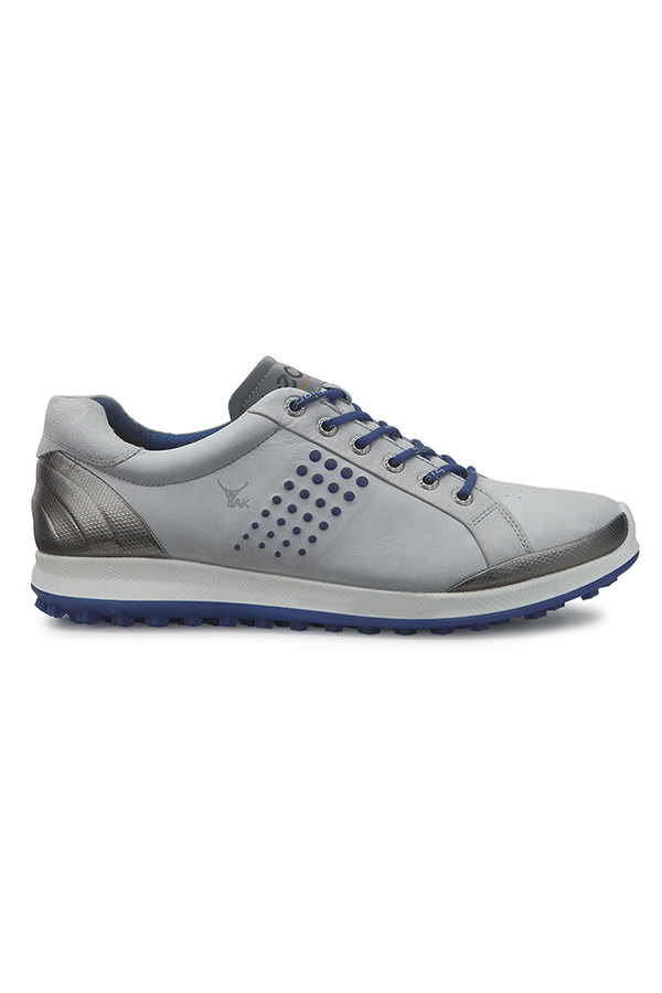 hybrid golf shoes