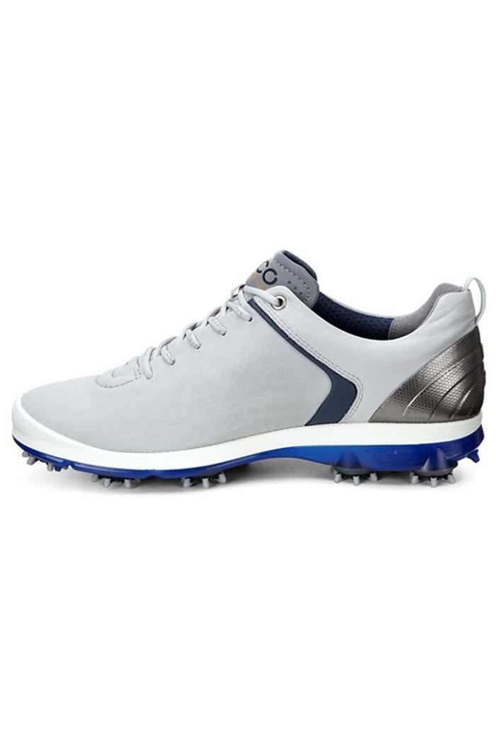 Ecco Biom Hydromax Golf Shoes Uk