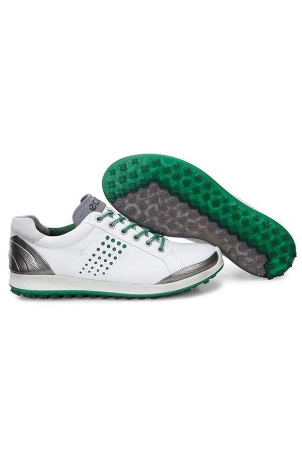 ecco mens biom hybrid 2 golf shoe