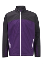 Picture of Ping Collection Hydro Waterproof Jacket - Purple