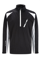 Picture of Ping Collection Topspin Waterproof Top - Black