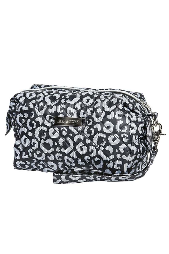 Picture of Daily Sports ZNS Lotta Handbag - Black