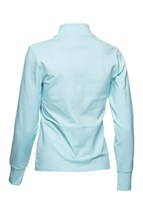 Picture of Daily Sports ZNS NOPIC Quincy Jacket - Sea - LAST ONE XL