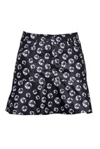 Picture of Daily Sports ZNS Beverly Skort - Black - LAST ONE