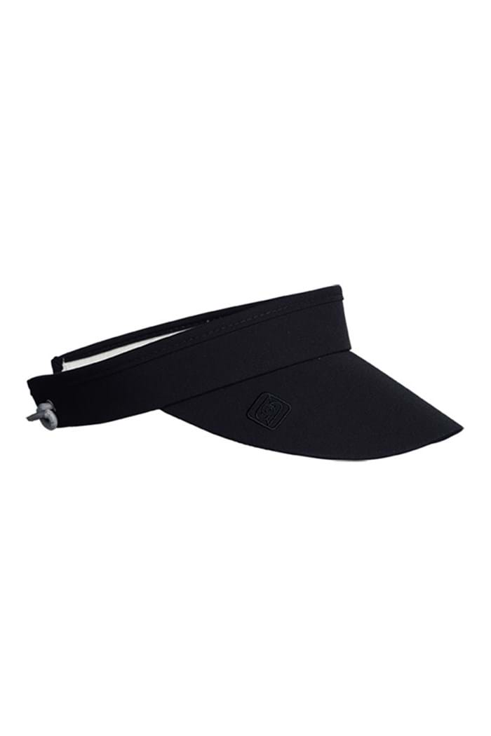 Picture of Daily Sports NOPIC Marina Visor - Black