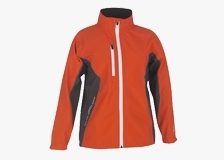Picture for category Waterproofs