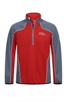 Picture of Oscar Jacobson Marco Tour Jacket - Red