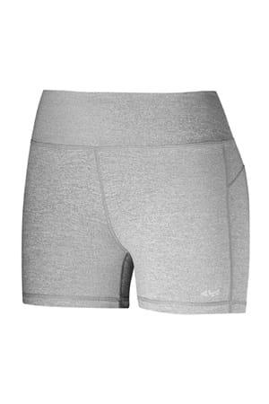 Picture of Rohnisch Fitness Hot Pants - Grey