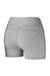Picture of Rohnisch Fitness Hot Pants - Grey