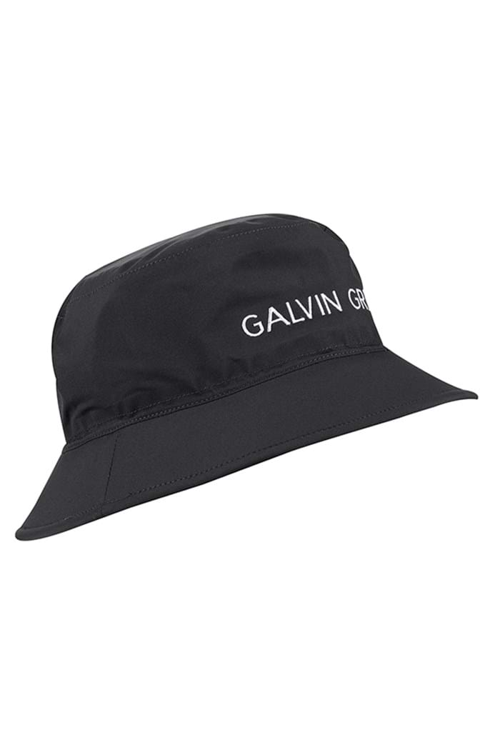 Galvin Green Ark PacLite Bucket Hat - Galvin Green - Eureka Golf c76fb0f6eaf