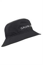 Picture of Galvin Green Ark PacLite Bucket Hat