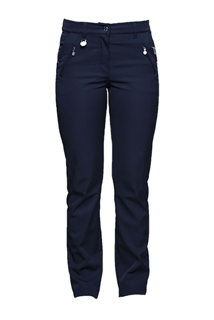 Picture of Daily Sports ZNS Irene Pants - Navy