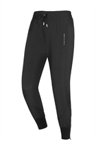 Picture of Rohnisch Hallie Pants - Black