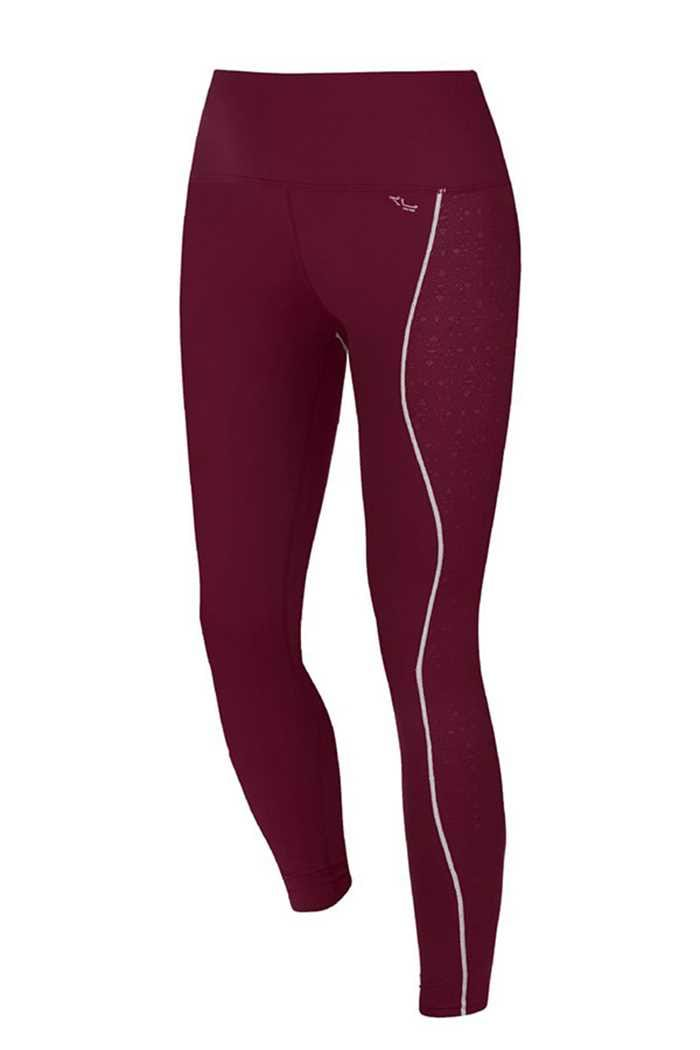 Picture of Rohnisch Shape Rex Tights - Rodbeta