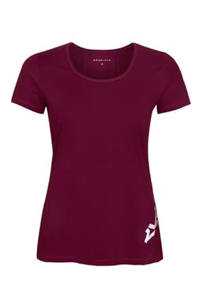 Picture of Rohnisch Genna Tee Top - Rodbeta
