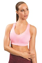 Picture of Rohnisch Tess Sports Bra A/B - Bar