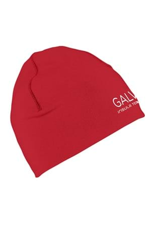 Picture of Galvin Green Dan Hat Insula - Lipgloss Red