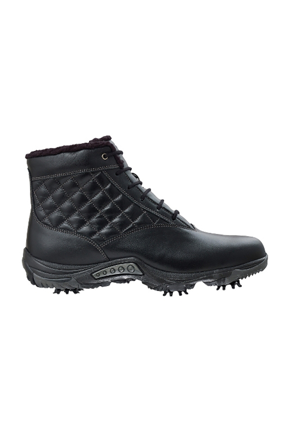 footjoy golf boots low price ae6e6 ceb36