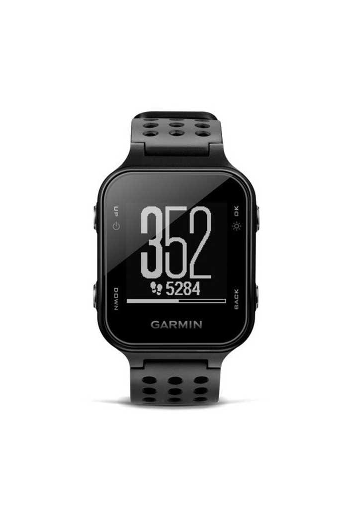 Picture of Garmin ZNS Approach S20 GPS Watch - Slate