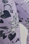 Picture of Rohnisch Ada 7/8 Flattering Tights - Lavendel Butterfly