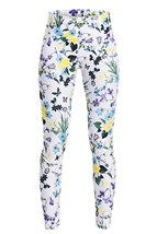 Picture of Rohnisch Ada 7/8 Flattering Tights - Multi Butterfly
