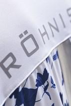 Picture of Rohnisch Dorit Run Long Sleeve - Porcelain