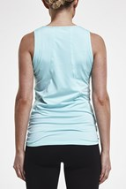 Picture of Rohnisch Genna Singlet - Fly