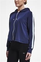 Picture of Rohnisch Li Short Jacket - Stream