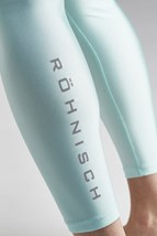 Picture of Rohnisch Liza Shiny Tights - Fly