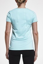 Picture of Rohnisch Genna Tee Top - Fly