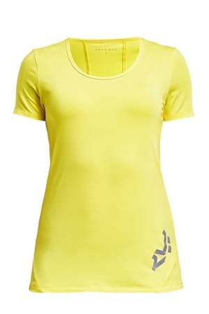 Picture of Rohnisch Genna Tee Top - Nectar