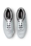 Picture of FootJoy Men's HyperFlex II Golf Shoes - Grey/Silver