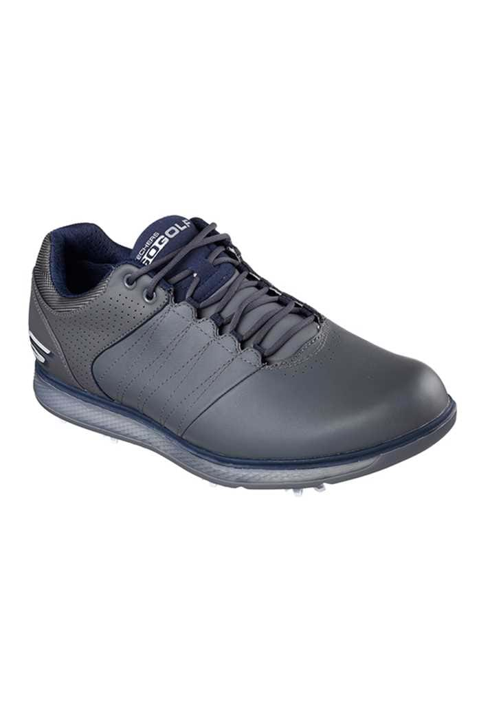 Picture of Skechers ZNS Go Golf Pro 2 - Charcoal