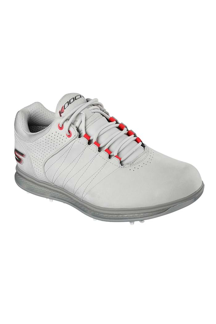 Picture of Skechers Go Golf Pro 2 LX - Grey